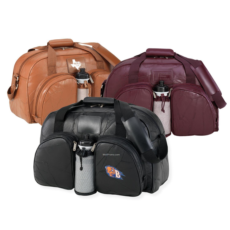 123teachme tank game colors - El Equipaje Luggage